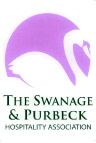 Swanage and Purbeck Hospitality Association